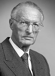 Willi Studer.