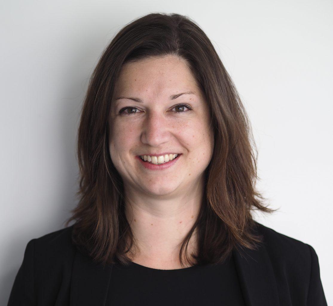 Am Montag kapert die Psychologin Angela Bearth im Rahmen unserer neuen Rubrik «Scientist Takeover» einen Tag lang unseren Insta-Channel.
