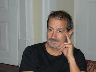 Frank Zobel